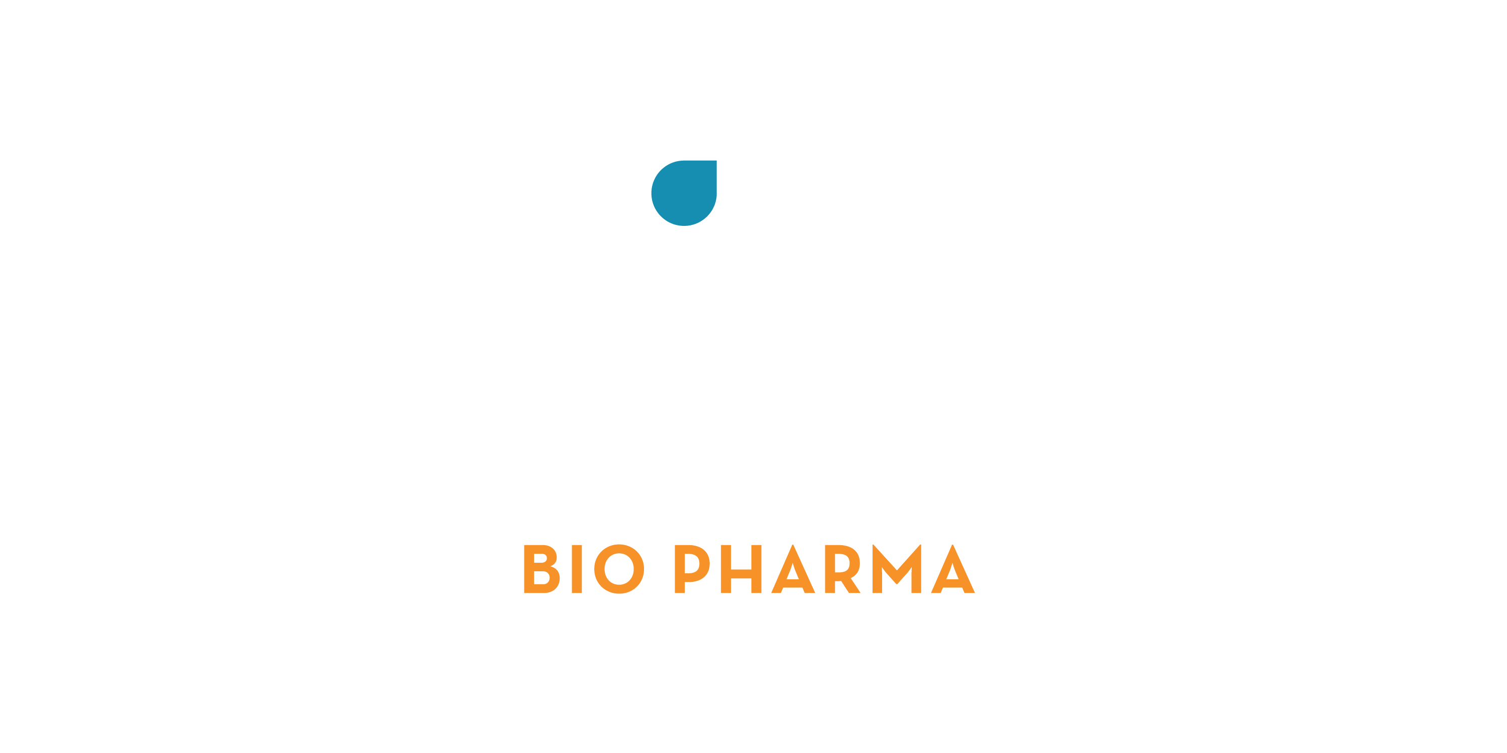 ARL Bio Pharma | Analytical Testing
